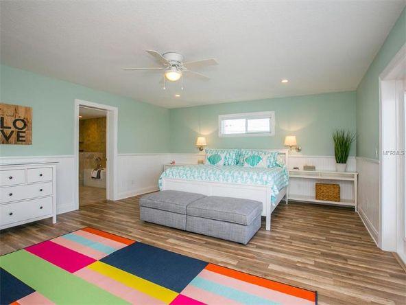 10316 Spoonbill Rd. W., Bradenton, FL 34209 Photo 14