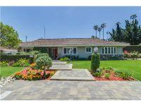 Home for sale: 400 Pilgrim Pl., San Marino, CA 91108