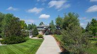Home for sale: 109 Mallard Ct., Mead, CO 80542