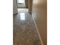 Home for sale: 752 Highland, Newark, NJ 07104