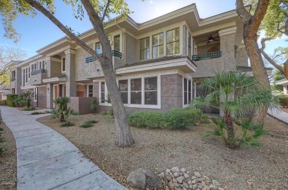 15221 N. Clubgate Dr., Scottsdale, AZ 85254 Photo 28