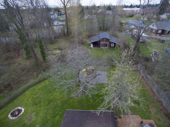 10164 E. F St., Tacoma, WA 98445 Photo 26