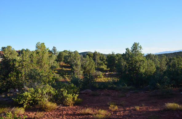521 Bristlecone Pines Rd., Sedona, AZ 86336 Photo 6
