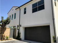 Home for sale: 118 Barrington, Irvine, CA 92618