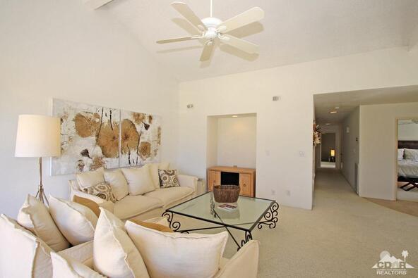 255 San Remo St., Palm Desert, CA 92260 Photo 9