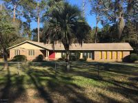 Home for sale: 925 South Lake Ave., Lake Butler, FL 32054