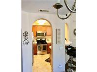 Home for sale: Turtle Bay, Murrieta, CA 92563