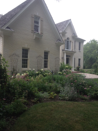 Home for sale: 21320 N Laurine Dr., Barrington, IL 60010