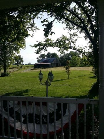 9030 Cedar Trails Ln., Maysville, KY 41056 Photo 30