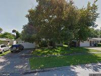 Home for sale: Brian, South Daytona, FL 32119