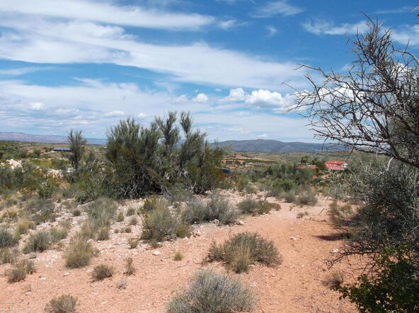 2450 S. Tissaw Rd., Cornville, AZ 86325 Photo 18