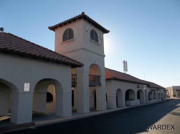 1850 Mcculloch Blvd. N. B-4, Lake Havasu City, AZ 86403 Photo 6