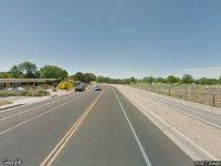 Home for sale: Osuna Rd. N.E., Albuquerque, NM 87109