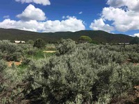 Home for sale: Critcher Taos, Taos, NM 87571