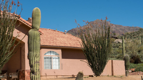 10026 E. Lazy K Rd., Gold Canyon, AZ 85118 Photo 44
