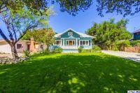Home for sale: 2001 North Raymond Avenue North, Pasadena, CA 91103