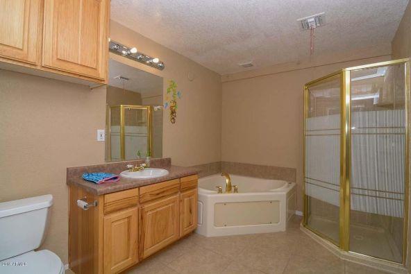 5402 W. Myrtle Avenue, Glendale, AZ 85301 Photo 28