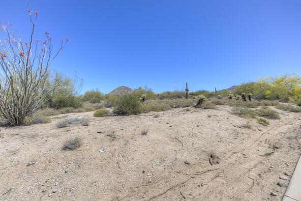 9355 E. Desert Vista Rd. #1, Scottsdale, AZ 85255 Photo 11