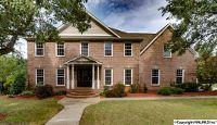 Home for sale: 117 Lake Crest Dr., Madison, AL 35758