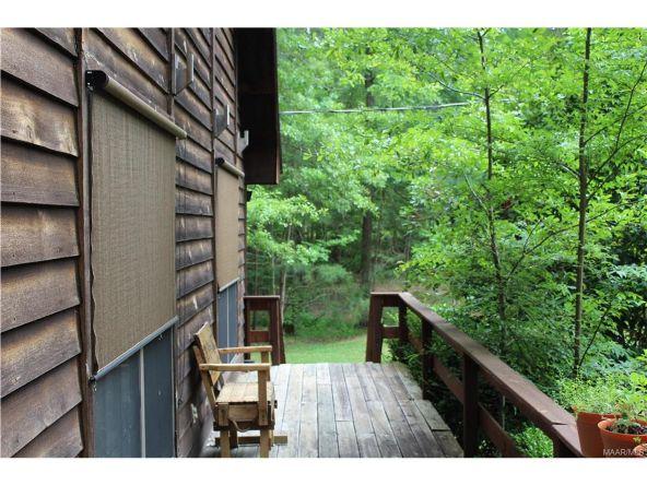 481 Pine Acres Rd., Ramer, AL 36069 Photo 6