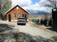 Home for sale: 1101 Paseo del Pueblo Norte, Taos, NM 87571