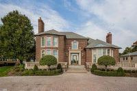 Home for sale: 505 Lake Shore, Grosse Pointe Shores, MI 48236