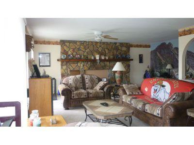 605 S. York Dr., Kearny, AZ 85137 Photo 3