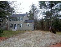 Home for sale: 176 Wareham Rd., Marion , MA 02738