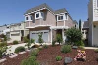 Home for sale: 2311 Mount Davidson Dr., San Jose, CA 95124
