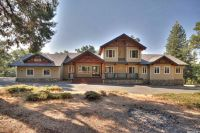 Home for sale: 4505 Bushwacker Ln., Pollock Pines, CA 95726
