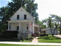 Home for sale: 128 N. Howard, Croswell, MI 48422