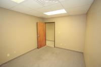 Home for sale: 925 Malta Avenue, Farmington, NM 87401