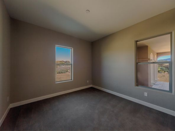 13966 N. Stone Gate Place, Oro Valley, AZ 85755 Photo 14