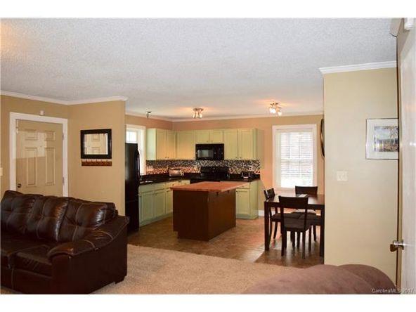 1521 Parkwood Avenue, Charlotte, NC 28205 Photo 4