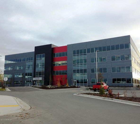 5015 Business Park Blvd., Anchorage, AK 99503 Photo 2