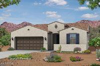 Home for sale: 8815 S. 41st Glen, Laveen, AZ 85339