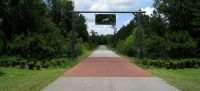 Home for sale: Tract 1 Cavallo Trail, Lloyd, FL 32337