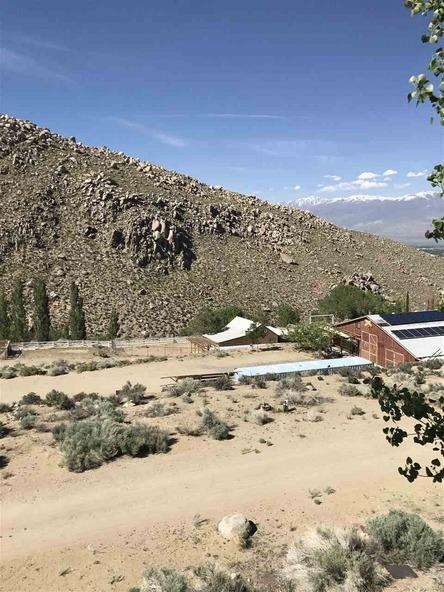 67 Bir Rd., Bishop, CA 93514 Photo 1
