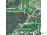 Home for sale: 0 Us Hwy. 19 & Bolton Ave., Hudson, FL 34667