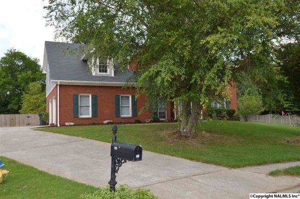 123 Anita Dr., Madison, AL 35757 Photo 2