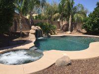 Home for sale: Adobe Highlands Subdivision, Phoenix, AZ 85027