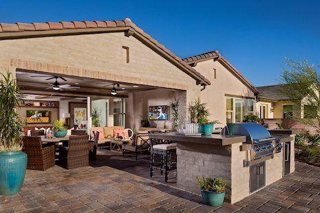 21 Risa Street, Ladera Ranch, CA 92694 Photo 29