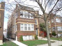 Home for sale: 1802 South 58th Avenue, Cicero, IL 60804