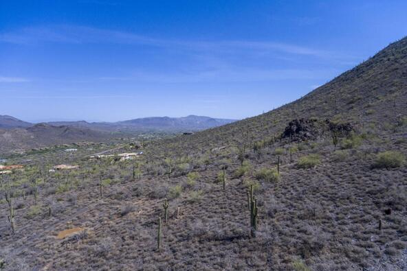 6300 E. Sentinel Rock Rd. 1, Carefree, AZ 85377 Photo 23