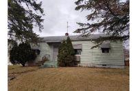 Home for sale: 24th, Rock Island, IL 61201