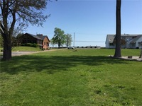 Home for sale: 517 Cedar Point Rd., Sandusky, OH 44870
