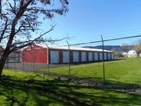 Home for sale: 1907 U Ave., La Grande, OR 97850