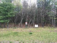 Home for sale: Lot 8 Auburn Ridge On The River, Plover, WI 54467