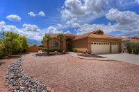 Home for sale: 64261 E. Echo Canyon, Tucson, AZ 85739