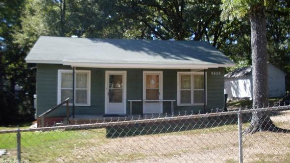 4624 Elam St., Little Rock, AR 72204 Photo 4
